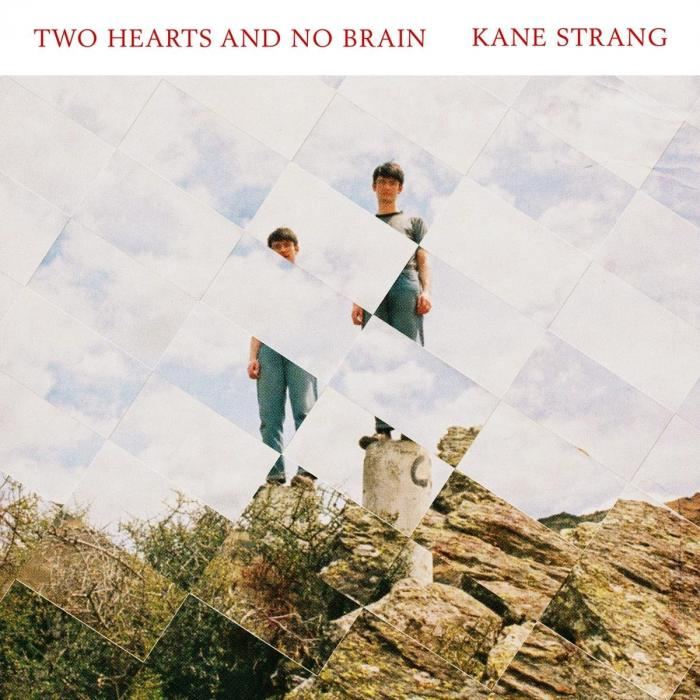 Two Hearts and No Brain [Indie Exclusive]