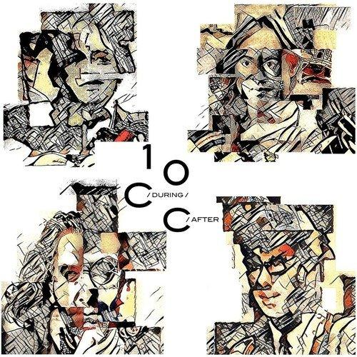 During After: The Best Of 10cc