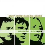 Good Humor [Deluxe] (CD)