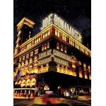Live At Carnegie Hall: An Acoustic Evening (DVD)