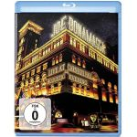 Live At Carnegie Hall: An Acoustic Evening (Blu-Ray)