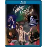 Live... Here Comes the Night (Blu-Ray)
