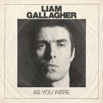 As You Were (CD)