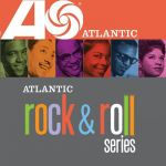 Atlantic Rock & Roll Series [6CD] (CD Box Set)