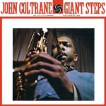 Giant Steps (CD)