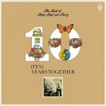 Ten Years Together: The Best Of (LP)