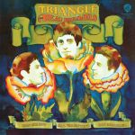 Triangle (LP)