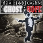 Ghost of Hope (LP)