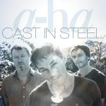 Cast in Steel [Deluxe] (CD)