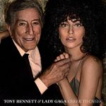 Cheek to Cheek [Deluxe] (CD)