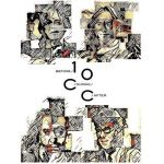 Before During After: The Story of 10cc [4CD] (CD Box Set)