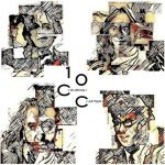 During After: The Best Of 10cc  (CD)
