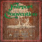 Come All Ye: The First Ten Years [6CD] (CD Box Set)