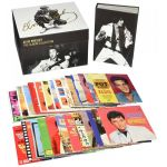 The Albums Collection [60CD] (CD Box Set)