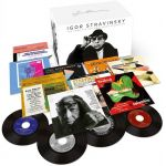 The Complete Columbia Album Collection [56CD/DVD] (CD Box Set)