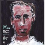 Another Self Portrait (1969-1971): The Bootleg Series Vol. 10 [4CD] (CD Box Set)
