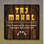 The Complete Columbia Albums Collection [15CD] (CD Box Set)