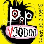 Pop Voodoo (CD)