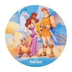 Songs From Hercules [Picture Disc] (LP)
