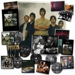Urban Hymns [5CD/DVD] (CD Box Set)