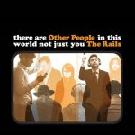 Other People (CD)