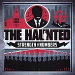 Strength in Numbers [Deluxe] (CD)
