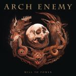 WIll To Power [Deluxe] (CD)