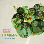 Familia: Tribute to Bebo & Chico (CD)