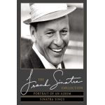 Portrait of an Album / Sinatra Sings (DVD)