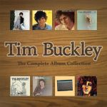 The Complete Album Collection (CD Box Set)
