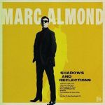 Shadows and Reflections [Deluxe] (CD)