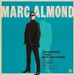 Shadows and Reflections (LP)
