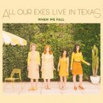 When We Fall (CD)