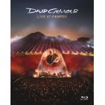 Live at Pompeii (DVD)