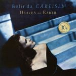 Heaven on Earth [4LP/CD] (LP Box Set)