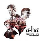 Acoustic Hits: MTV Unplugged (CD)