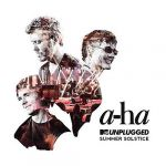 MTV Unplugged: Summer Solstice (CD)