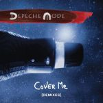 Cover Me [2x12