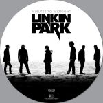 Minutes to Midnight [Picture Disc] (LP)