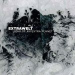 Fear of an Extra Planet (CD)
