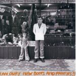 New Boots and Panties [Deluxe] (LP)