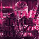 Pinker and Prouder Than Previous (CD)