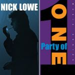 Party of One (CD)