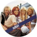 The Name of the Game [Picture Disc] (7