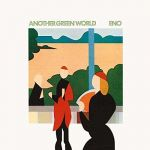 Another Green World (LP)