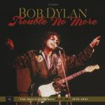Trouble No More: The Bootleg Series Vol. 13 [4LP/2CD] (LP Box Set)
