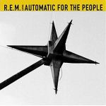 Automatic For the People [3CD/Blu-ray] (CD Box Set)