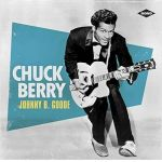 Johnny B. Goode (LP)
