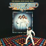 Saturday Night Fever [2LP/2CD/Blu-ray] (LP Box Set)