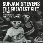 The Greatest Gift (LP)